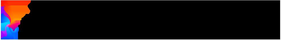 Логотип Разработка дизайна